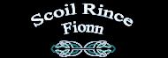Scoilrince Fionn